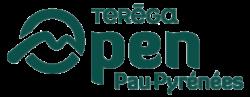 Teréga Open Pau-Pyrénées