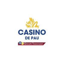 Casino de Pau