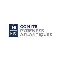 Comité des Pyrénées-Atlantiques
