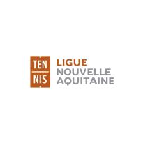 Ligue Nouvelle-Aquitaine