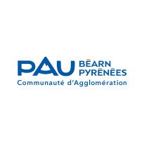 Agglo Pau-Pyrénées