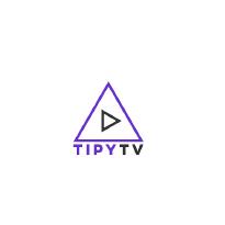TipyTV